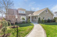 Photo of 44 Dorchester Road, Scarsdale, NY 10583 (MLS # 4812354)