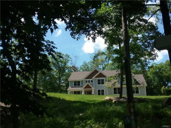 Photo of 39 Victoria Drive, Cold Spring, NY 10516 (MLS # 4812356)