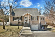 Photo of 32 Liberty Street, Hawthorne, NY 10532 (MLS # 4812400)