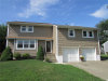 Photo of 12 Paula Court, Cornwall On Hudson, NY 12520 (MLS # 4812424)