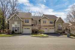 Photo of 25 Landing Drive, Dobbs Ferry, NY 10522 (MLS # 4812453)