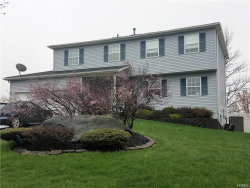 Photo of 1 Columbia Circle, Highland Mills, NY 10930 (MLS # 4812550)