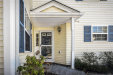 Photo of 701 Brentwood Drive, Tarrytown, NY 10591 (MLS # 4812594)