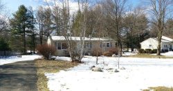 Photo of 2811 Albany Post Road, Montgomery, NY 12549 (MLS # 4812772)