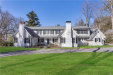 Photo of 77 Scarborough Station Road, Briarcliff Manor, NY 10510 (MLS # 4812796)