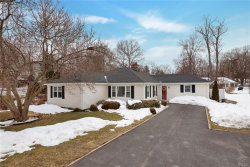 Photo of 326 Cromwell Hill Road, Monroe, NY 10950 (MLS # 4812798)