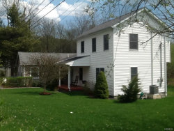 Photo of 22 Center Hill Road, Monroe, NY 10950 (MLS # 4812871)