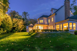 Photo of 43 Shadowbrook Lane, Briarcliff Manor, NY 10510 (MLS # 4812899)