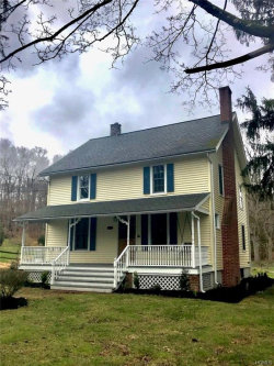 Photo of 146 West Street, Warwick, NY 10990 (MLS # 4812972)