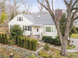 Photo of 56 Rockledge Road, Hartsdale, NY 10530 (MLS # 4813065)