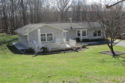 Photo of 6 Tenny Lane, Cornwall, NY 12518 (MLS # 4813100)