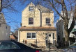 Photo of 49 Crescent Place, Yonkers, NY 10704 (MLS # 4813133)