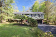 Photo of 3 Hillview Court, Cortlandt Manor, NY 10567 (MLS # 4813186)