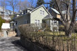 Photo of 73 Barker Street, Mount Kisco, NY 10549 (MLS # 4813188)