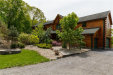 Photo of 162 Crum Elbow Road, Hyde Park, NY 12538 (MLS # 4813263)