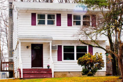 Photo of 216 Hawleys Corners Road, Highland, NY 12528 (MLS # 4813270)