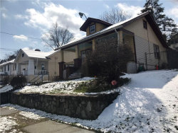 Photo of 29 Forsythe Place, Newburgh, NY 12550 (MLS # 4813377)