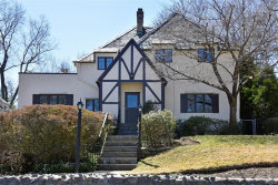 Photo of 209 West Pondfield Road, Bronxville, NY 10708 (MLS # 4813407)