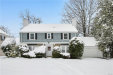 Photo of 11 Roosevelt Place, Scarsdale, NY 10583 (MLS # 4813447)