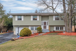 Photo of 3 Dogwood Court, Goshen, NY 10924 (MLS # 4813452)