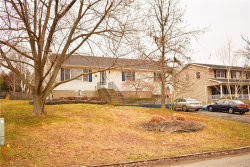 Photo of 346 Butternut Drive, New Windsor, NY 12553 (MLS # 4813474)