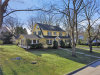Photo of 305 South Barry Avenue, Mamaroneck, NY 10543 (MLS # 4813485)