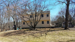 Photo of 6 North Butler Hill Road, Somers, NY 10589 (MLS # 4813506)