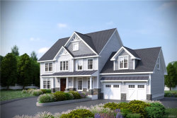 Photo of 2472 Orchard View Court, Yorktown Heights, NY 10598 (MLS # 4813531)