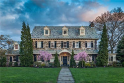 Photo of 120 Overhill Road, Bronxville, NY 10708 (MLS # 4813593)