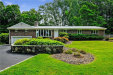 Photo of 105 Loder Road, Yorktown Heights, NY 10598 (MLS # 4813667)