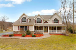 Photo of 323 Augusta Drive, Hopewell Junction, NY 12533 (MLS # 4813784)