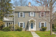 Photo of 31 Barry Road, Scarsdale, NY 10583 (MLS # 4813825)
