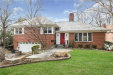 Photo of 22 Soundview Drive, Eastchester, NY 10709 (MLS # 4813830)