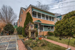 Photo of 133 Spruce Street, Mamaroneck, NY 10543 (MLS # 4813861)