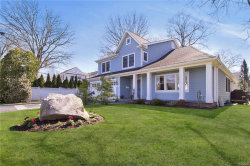 Photo of 26 Byrd Street, Rye, NY 10580 (MLS # 4813863)