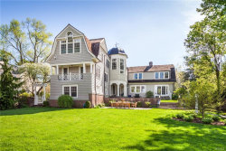 Photo of 25 Greenfield Avenue, Bronxville, NY 10708 (MLS # 4813919)