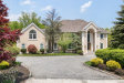 Photo of 14 Cranberry Pond Road, Putnam Valley, NY 10579 (MLS # 4813944)