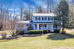 Photo of 11 Flower Road, Hopewell Junction, NY 12533 (MLS # 4814080)