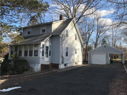 Photo of 6 Elliot Place, Spring Valley, NY 10977 (MLS # 4814082)