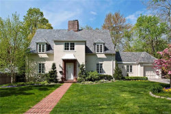 Photo of 29 Birch Brook Road, Bronxville, NY 10708 (MLS # 4814091)