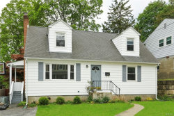Photo of 13 Parsonage Street, Cold Spring, NY 10516 (MLS # 4814123)