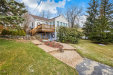 Photo of 32 Highland Drive, Highland Mills, NY 10930 (MLS # 4814150)