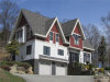 Photo of 7 Stable Way, Cornwall On Hudson, NY 12520 (MLS # 4814156)