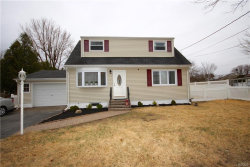 Photo of 4 Ann Place, Monroe, NY 10950 (MLS # 4814222)