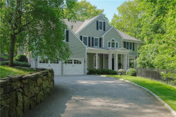 Photo of 6 Pioneer Place, Armonk, NY 10504 (MLS # 4814277)