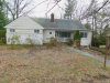 Photo of 17 Clover Place, New Rochelle, NY 10805 (MLS # 4814323)