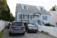 Photo of 613 White Plains Road, Eastchester, NY 10709 (MLS # 4814330)