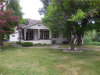 Photo of 2406 State Route 32, New Windsor, NY 12553 (MLS # 4814372)