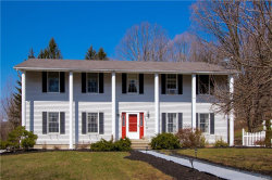 Photo of 8 Mueller Mountain Road, Putnam Valley, NY 10579 (MLS # 4814396)