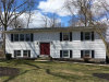 Photo of 34 Beacon Street, Congers, NY 10920 (MLS # 4814457)